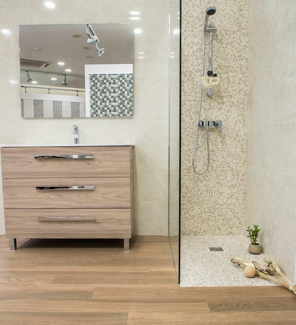 Azulejos baño o cocina, pavimentos, hidromasaje, platos - Celestino ...