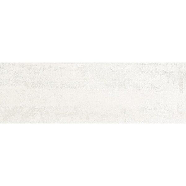 MERIDIEN WHITE 33.3X100 BALDOCER