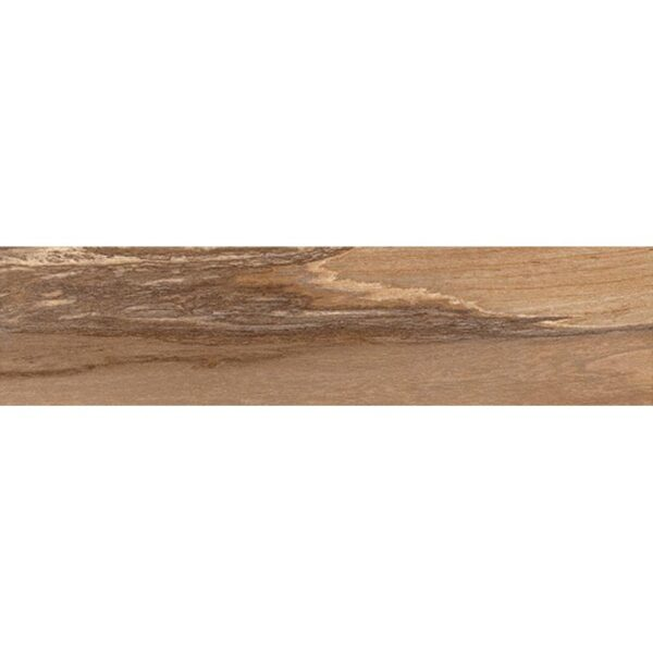 CANAIMA BROWN 21.8X90.4 PORCELANICO CODICER