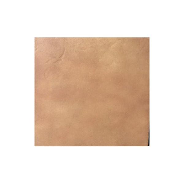 NOBLEZA CARMIN 31.6X31.6 NATUCER