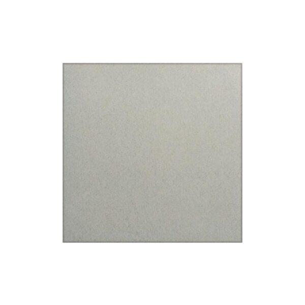 PALMIRA GRIS 33.3X33.3 LEONI
