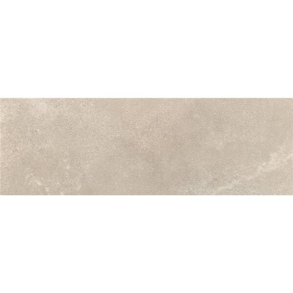 TOWN TAUPE 30X90 RECTIFICADO BALDOCER
