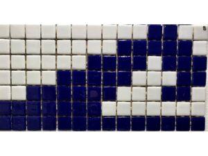 CENEFA Nº6 2545-43 18X36 EZARRI