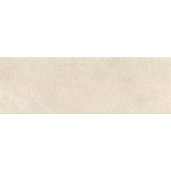 TOWN IVORY 30X90 RECTIFICADO BALDOCER