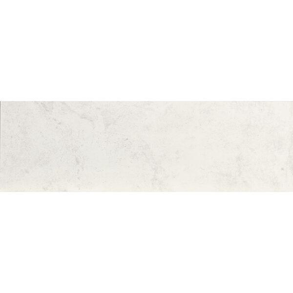 KRONOS WHITE 25X80 SUPERCERAMICA